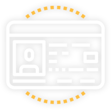 icon-member-login