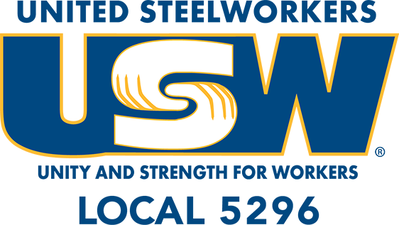united-steelworkers